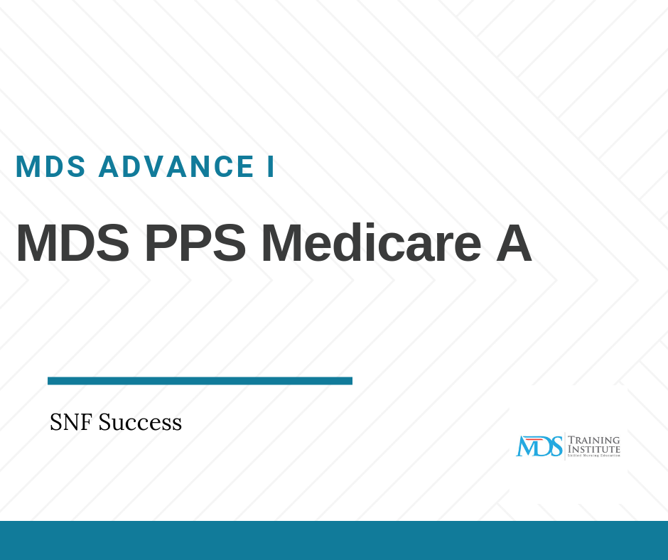 Medicare PPS pic